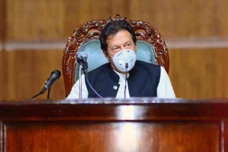جایگزینی بنزین یورو ۵ در پاکستان برای مقابله با آلودگی هوا