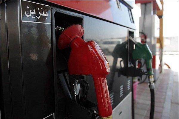 چطور میتوان جایگاه داران را با طرح برندینگ سوخت در کشور همراه کرد ؟