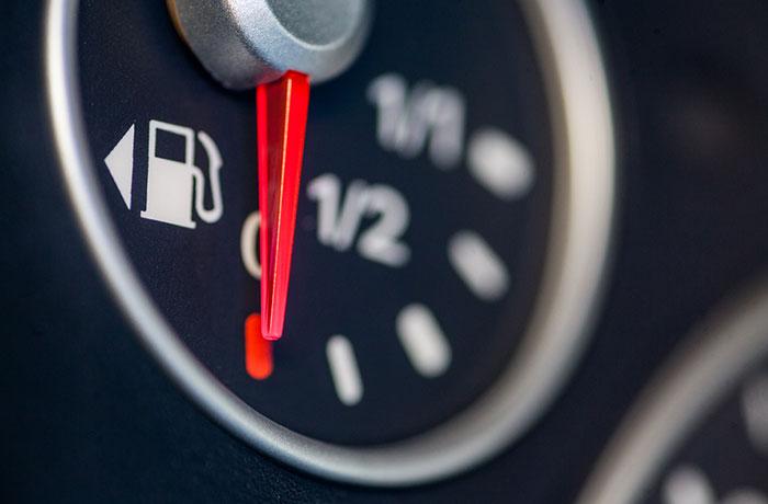 مصرف سوخت را چطور 30 درصد کاهش دهیم ؟